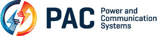 PAC Power and Communication Systems